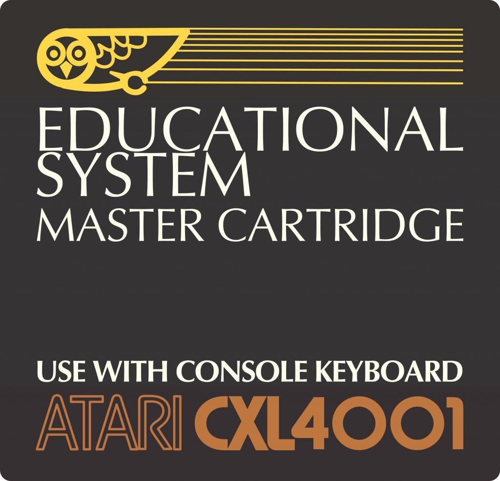 CXL4001